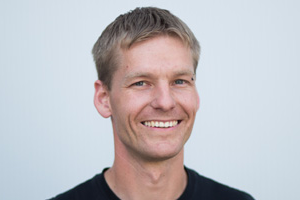 Ansprechpartner Dominik Hernicht