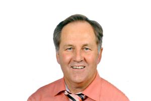 Ansprechpartner Werner Hernicht